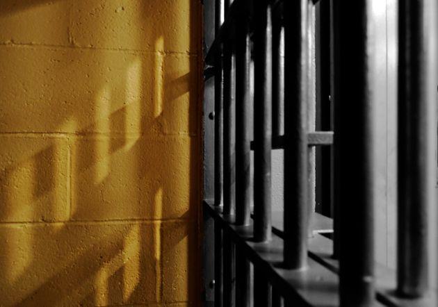Η Άγκυρα καλεί το Πεκίνο να κλείσει τα κέντρα εγκλεισμού για