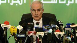 Tayeb Belaiz nommé président du conseil