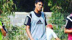 Le jeune espoir marocain Chadi Riad signera pour le FC
