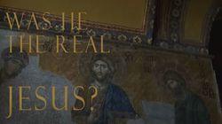 Ντοκιμαντέρ της Amazon υποστηρίζει: Ο Χριστός ήταν