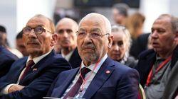 Tunisie : Ghannouchi dément les informations concernant le financement par le Qatar des augmentations salariales au profit de...