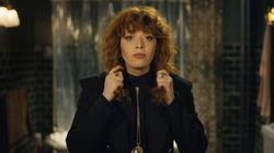 What Netflix's Russian Doll Teaches Us About Karma And