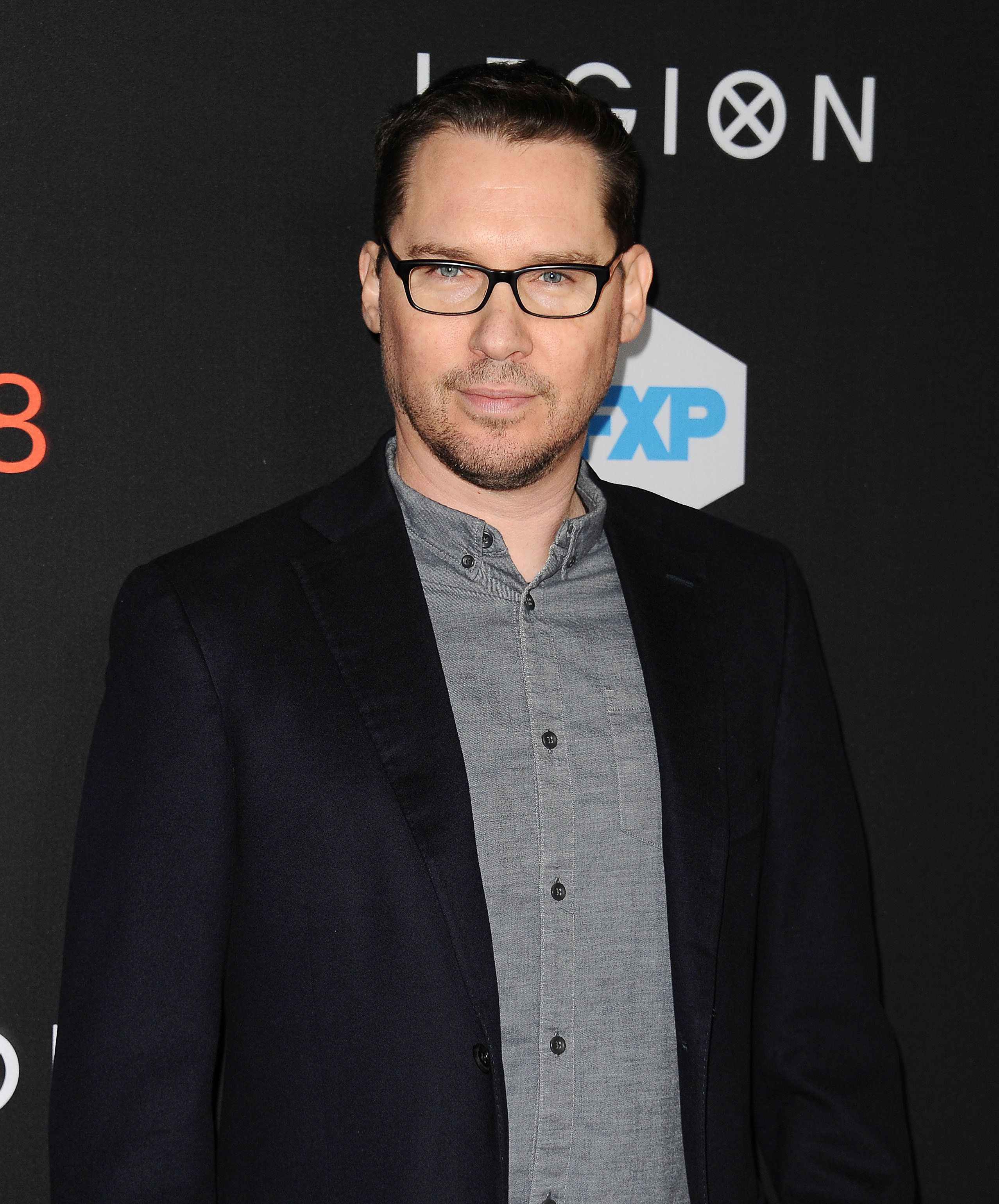 Bryan Singer has denied allegations of sexual assault made against him