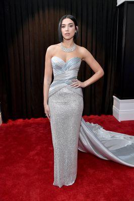 Twitter Is Fallin' For Alicia Keys As 2019 Grammys Host
