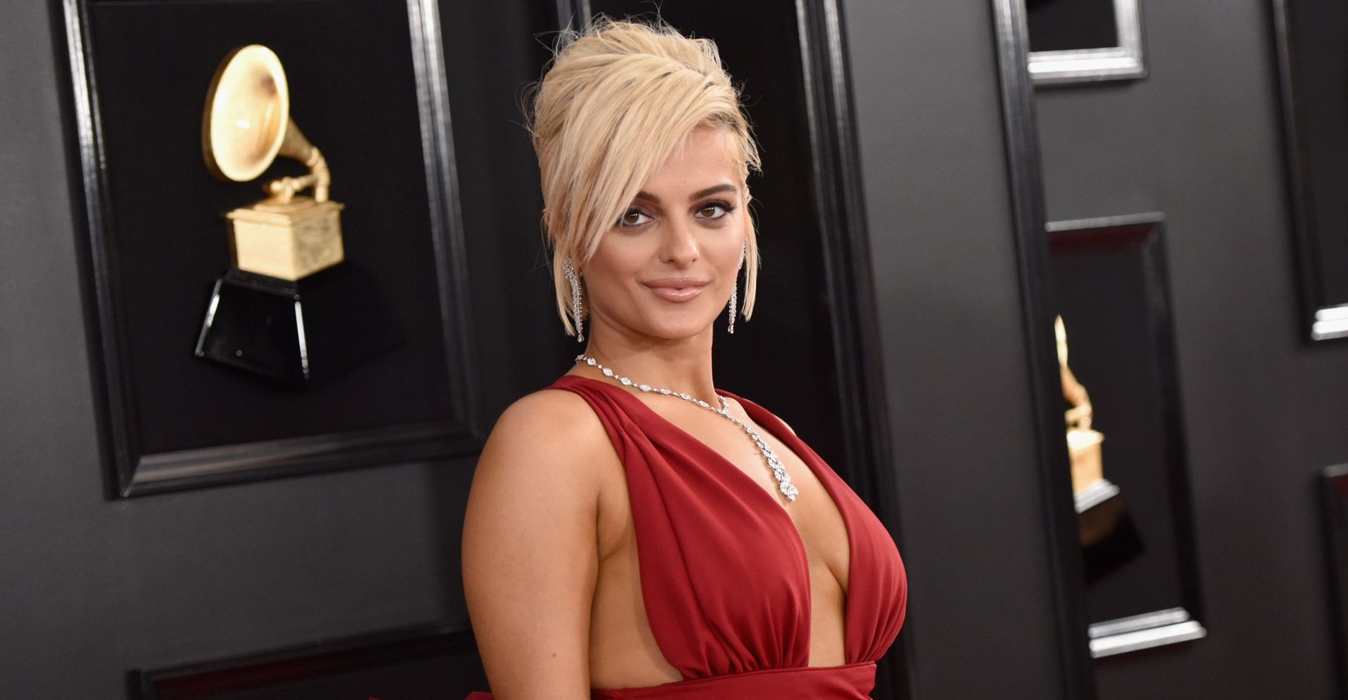 meant to be bebe rexha free mp3 download 320kbps