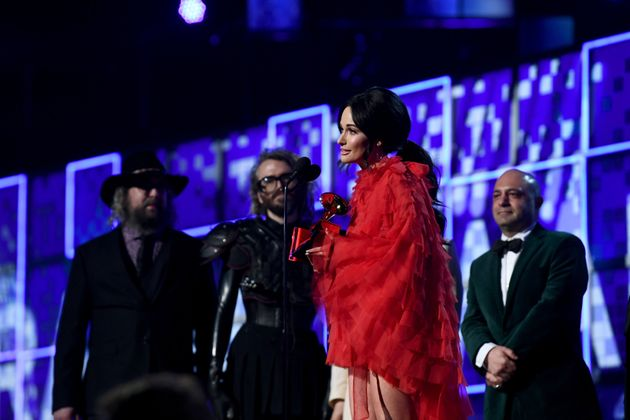 Grammys 2019: Everything You Missed During This Year's