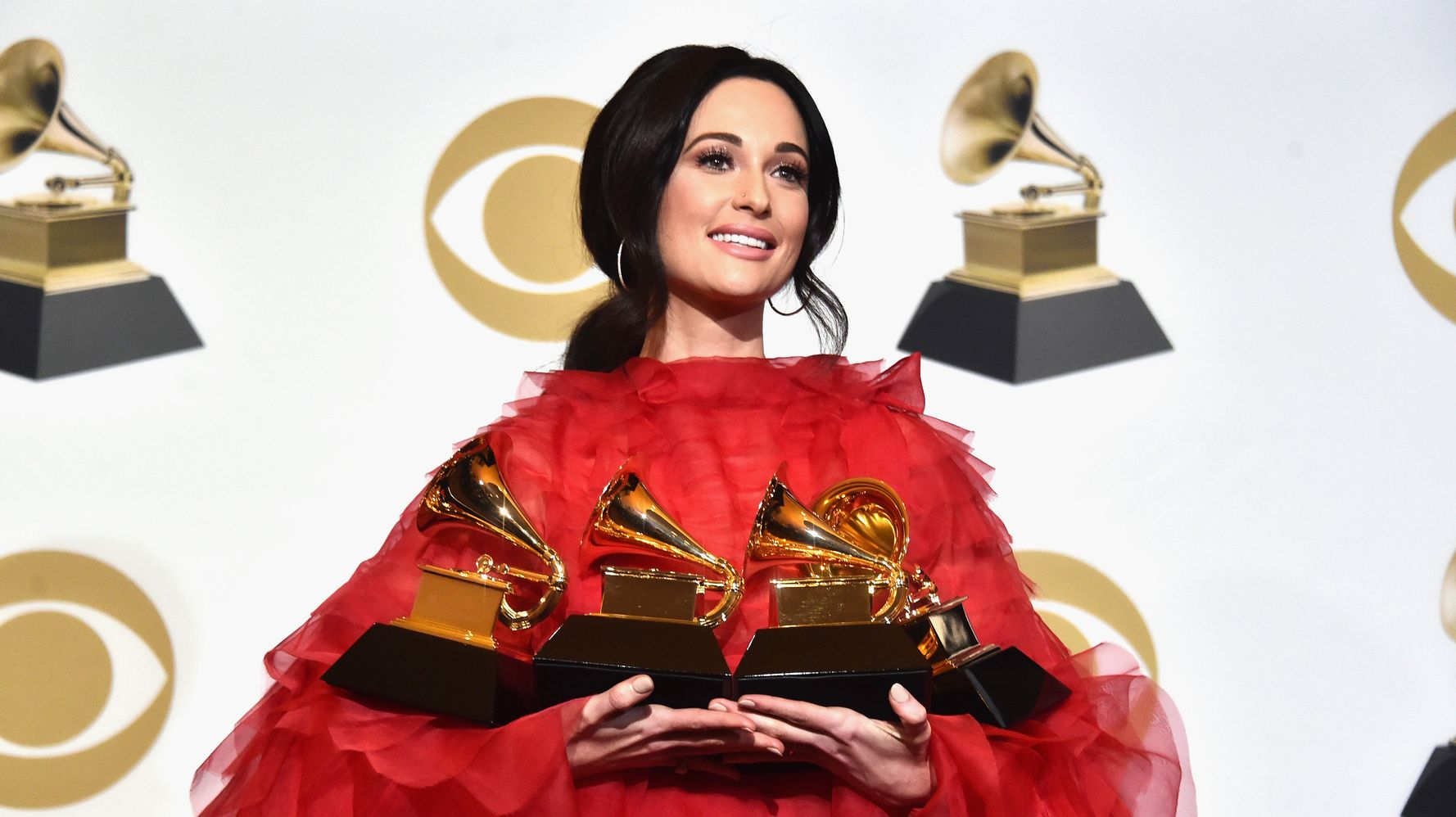 2019 Grammys: Here Are All The Winners | HuffPost