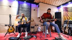 L'Egypte nostalgique de l'âge d'or de la chanson