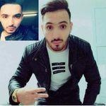 Assassinat de l'étudiant Assil: l'auteur présumé entendu par le