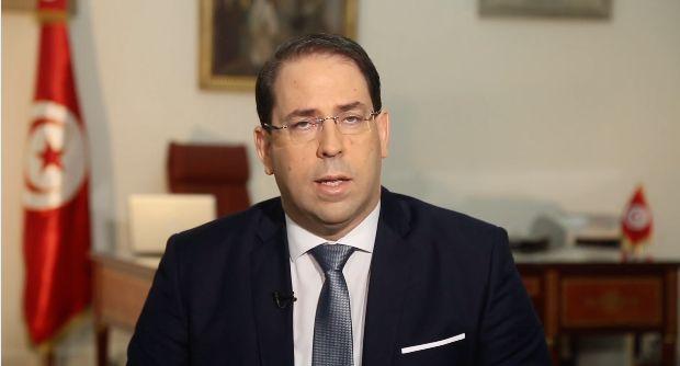 Retard lors de la diffusion de l'allocution du chef du gouvernement: La Télévision Nationale