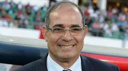 Après un bref passage en Algérie, Badou Zaki entraînera le Difaâ El