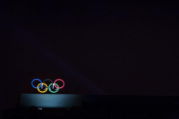 서울이 부산을 제치고 2032년 올림픽 유치 신청도시가
