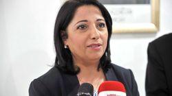 Algérie-Pays Bas: signature prochaine d'une convention de coopération pour la gestion des