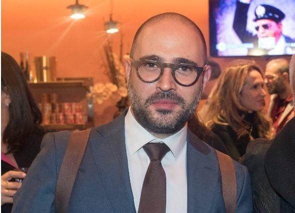 Σπυράκη: Δεν θα είναι υποψήφιος με τη ΝΔ ο