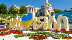 Eurovision: Γιατί αργεί να ανακοινωθεί η εκπροσώπηση της