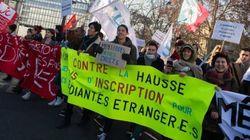 Comment certaines universités françaises pourraient contourner la hausse des frais d'inscriptions pour les