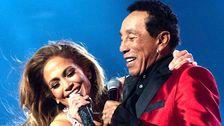 Jennifer Lopez Passionately Rejects Grammy Motown Backlash