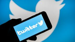 Twitter CEO Jack Dorsey Summoned By Parliamentary Panel On 25