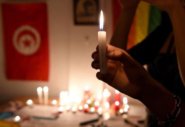 Homosexualité- Une victime de viol derrière les barreaux: Des associations se