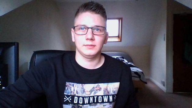 Relowicz was remanded in custody until 11