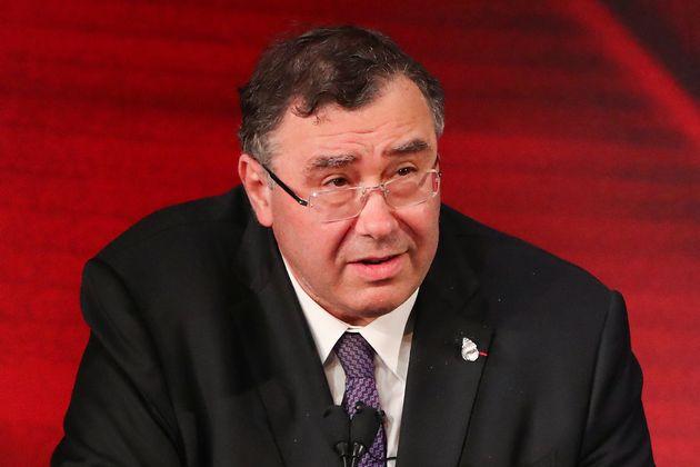«Δεσμευμένη» στις έρευνες στην Κύπρο δηλώνει η