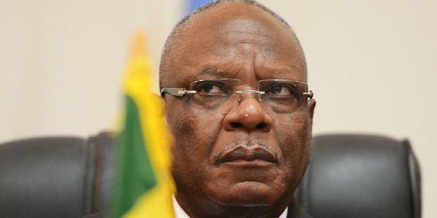 Mali : Malgré des progrès, la situation demeure