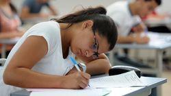 Vers la modification du calendrier scolaire? Le ministère de l'Éducation