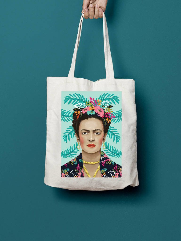 5 Stylish Tote Bags To Carry All Your Stuff