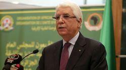 Tayeb Louh: