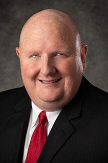 West Virginia Delegate Eric Porterfield (R-Mercer), who was elected in November 2018, is facing calls...