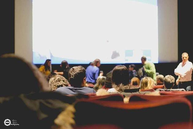 Cinéma: Tout ce qu'il faut savoir sur le Festival du Film Maghrébin de