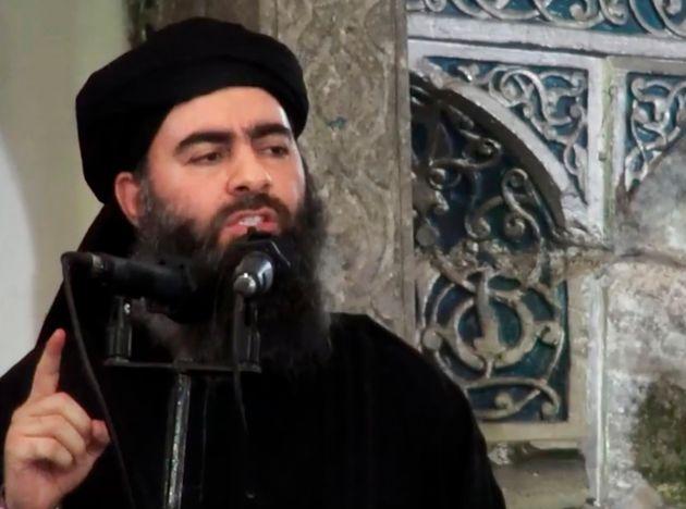 «Πραξικόπημα» στο ISIS: Λεπτομέρειες για απόπειρα ξένων μαχητών εναντίον του ηγέτη
