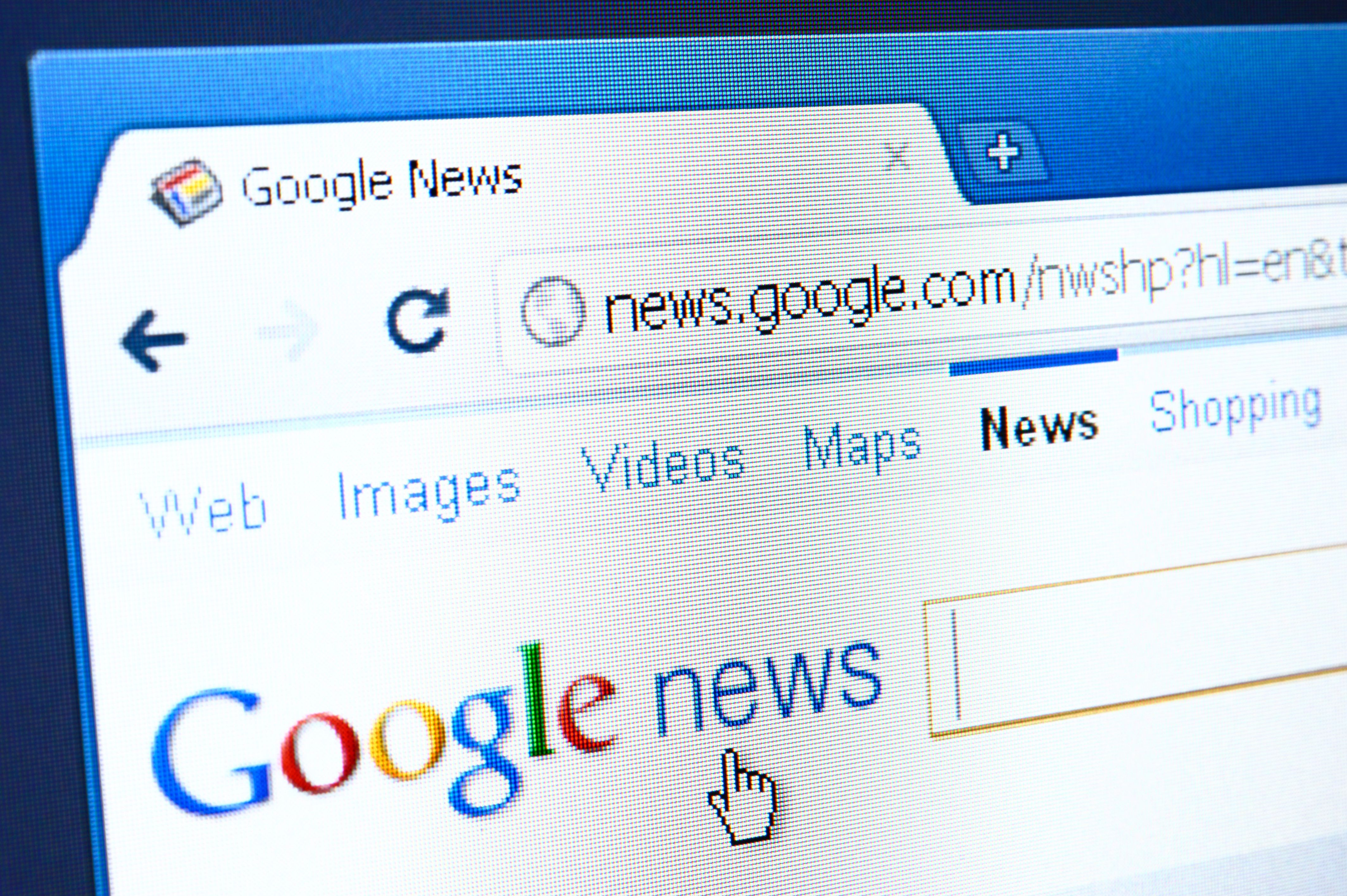 Impose 'News Quality Obligation' On Google And Facebook, Journalism Review