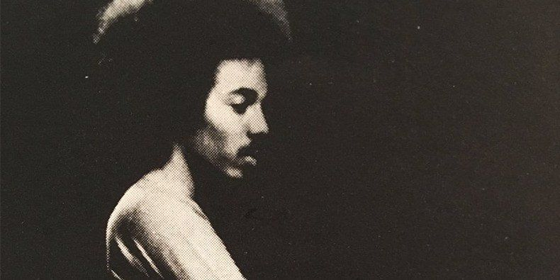 Lucas was best known for producing Madonna's debut album and playing with Miles Davis