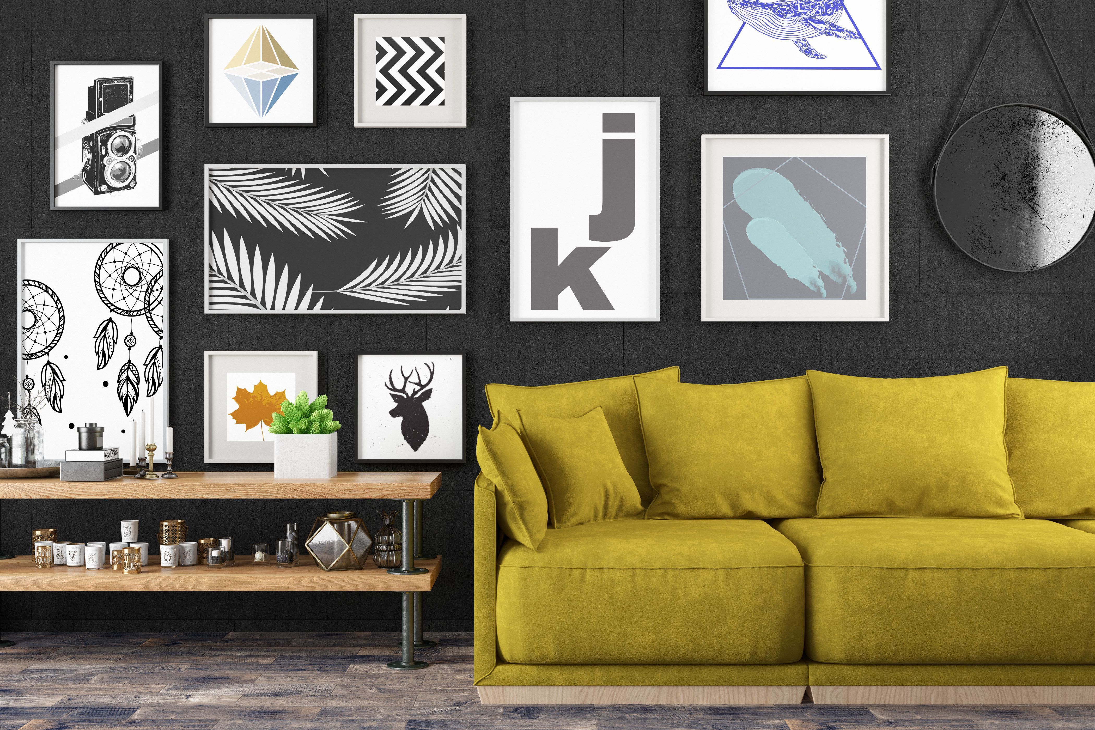 The Best Places To Buy Art