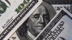 400명 > 1억5000만명 : 미국 부의 불평등에 대한 연구