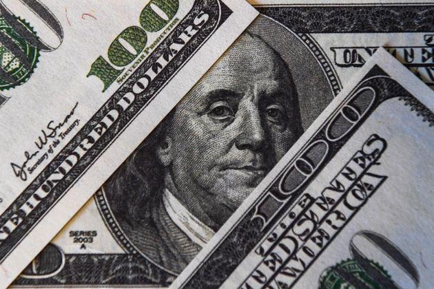 400명 > 1억5000만명 : 미국 부의 불평등 실태에 대한 연구가