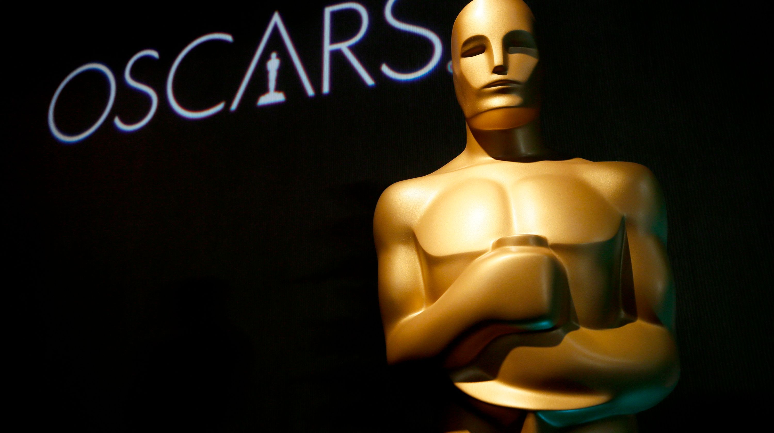 Oscars To Snub These 4 Categories By Awarding Them During Commercial