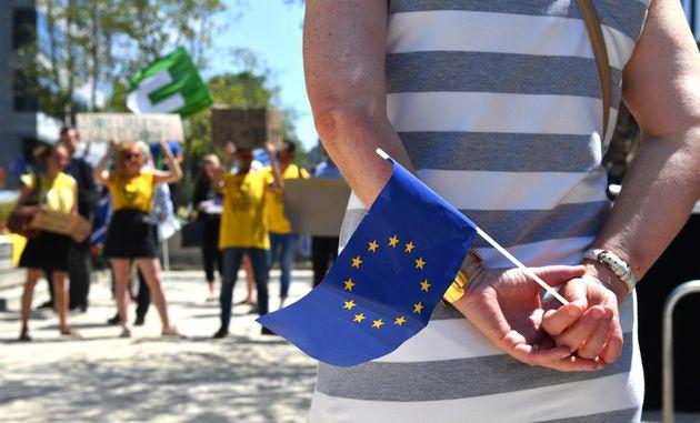 ΣΥΡΙΖΑ: Σχέδια επί χάρτου για τις