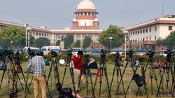 Supreme Court Holds CBI's Nageswara Rao Guilty Of