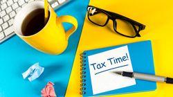 Εντός Μαρτίου ανοίγει η πλατφόρμα στο TAXIS για την υποβολή φορολογικών