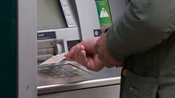 'Lifeline' ATMs Are Closing At An Alarming Rate, Which?