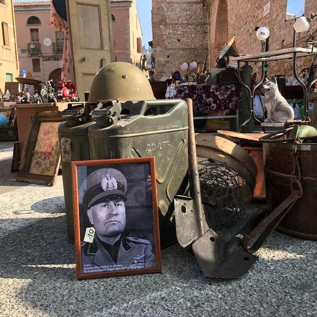 Κόντρα Σλοβενίας με την Ιταλία για τις δηλώσεις Σαλβίνι-Ταγιάνι περί Β' Παγκοσμίου