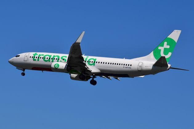 Transavia va relier Lyon et Casablanca cet