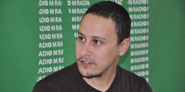 Nazim Baya, fondateur du site El