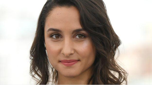 L'actrice maroco-portugaise Sarah Perles jouera dans la série