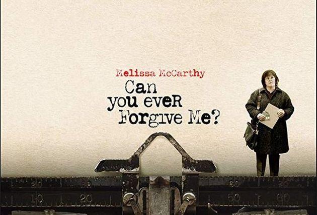 Νέες ταινίες: «Can You Ever Forgive Me?», «Η Νηπιαγωγός» και