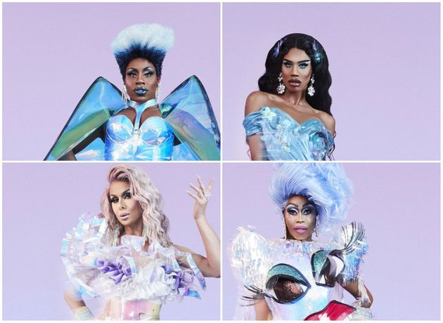 758ca880c6367c RuPaul s Drag Race All Stars 4  As The Final Looms