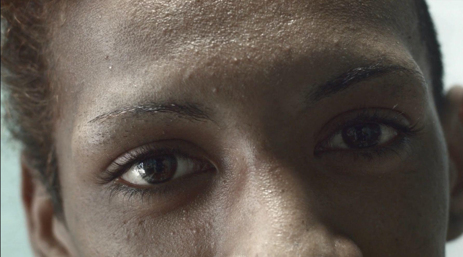 O documentário que conta a história de 3 mulheres negras em busca de educação no