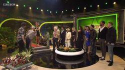 Dschungelcamp-Nachspiel: Jetzt kommt raus, was RTL den Campern verschwiegen